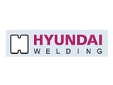 Hyundai Welding ConsumablesBuilding Materials