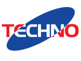 Techno Engineering & Associates Co., Ltd.(Engineers [General])