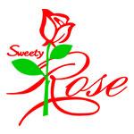 Sweety RoseCosmetics