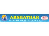 Arsha Thar Fishing Gear Company(Fishing & Angling Equipment)