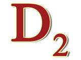 D2(Bags [Penang])