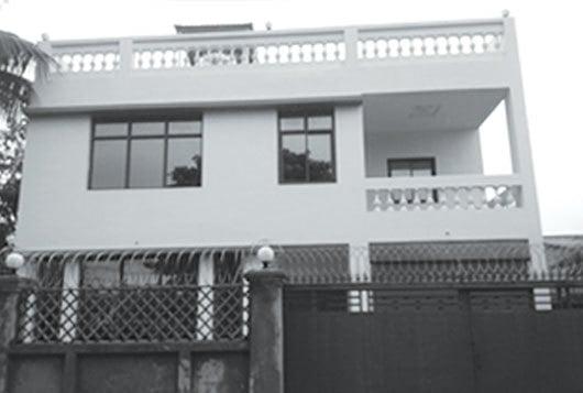 Hein-Kyel-Kabar-Construction-Co-Ltd_Photo-1.jpg