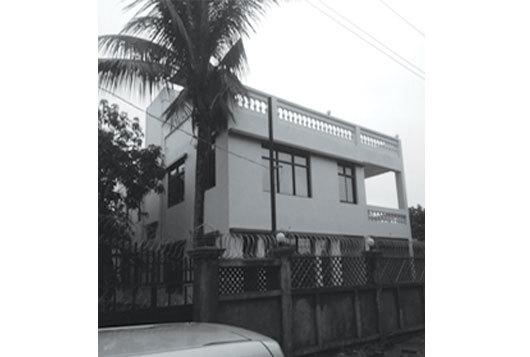Hein-Kyel-Kabar-Construction-Co-Ltd_Photo-2.jpg