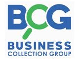 Business Collection Group (BCG)