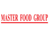 Master Food GroupChemicals