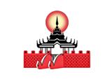 Mya Nann Pon