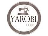 Yarobi Co., Ltd.(Embroidery Machines & Services)