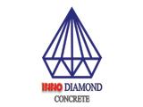 Inno Diamond Concrete Co., Ltd.(Concrete Products)