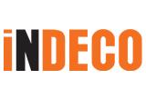 INDECO art+interiorDecorators & Decorating Materials