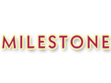Milestone(Signboard Makers)