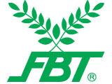F.B.T SportwearSports Goods Shops