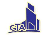 Great Tech Asia Construction & Decoration Co., Ltd.Decorators & Decorating Materials