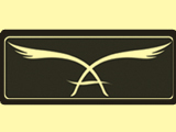 Mahar Ayeyar Co., Ltd.Export & Import Companies