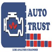 Auto TrustConsultants & Consultancy Services