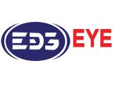 Eye Distribution Group Co., Ltd.Fashion Shops