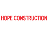Hope Construction(Architects)