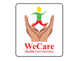 We CareHospitals [Private]