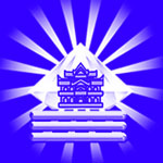 Shwe Bate MhanThingans & Monk's Utensils