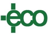 Eco Plus Trading Co., Ltd.Construction Services