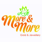 More & MoreJewellery Shops