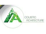 Acoustic Architecture Co., Ltd.Building Materials