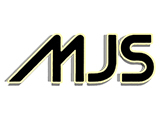 MJS Fashion ComplexFashion Shops