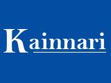 Kainnari Stores(Fancy Stores)