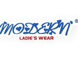 MODERN(Fashion Shops)