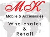 MK (Mobile & Accessories)Mobile Phones & Accessories