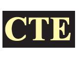 CTE Co., Ltd. (Cool-Tech Engineering Co., Ltd.)