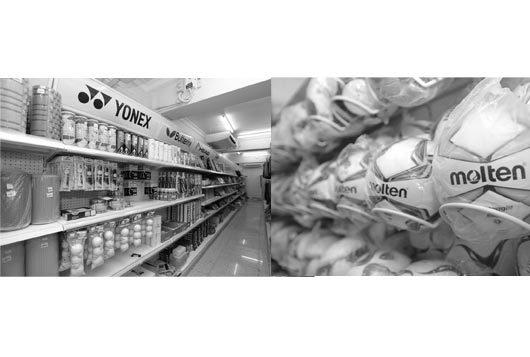 Arkasar-Kabar-(Sports-Goods-Shops)-Photo3.jpg