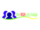 The RGN City LodgeBuses [Highway]