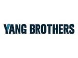 Yang Brothers Co., Ltd.Decorators & Decorating Materials