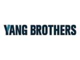 Yang Brothers Co., Ltd.Building Materials