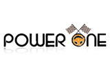 Power OneCar Spare Parts & Accessories