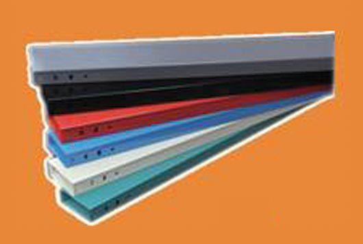 CMI-Engineering-Co-Ltd_Product-Photo.jpg