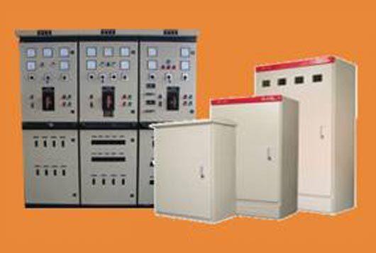 CMI-Engineering-Co-Ltd_Product-Photo1.jpg
