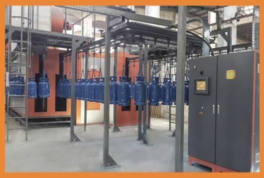 CMI-Engineering-Co-Ltd_Product-Photo3.jpg