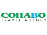 CohaboTourism Services