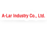 A-Lar Industry Co., Ltd.(Wheat Mills)