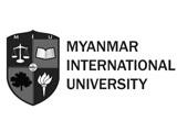 Myanmar International UniversityEducation Services
