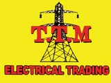 Tun Tun Maung Electrical Trading Co., Ltd.Electrical Goods Sales