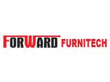 Forward FurnitechFurniture Marts