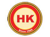 Hong Kong Noodles & Vermicelli [Assorted]