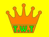 Taw Wyn TunCar Spare Parts & Accessories