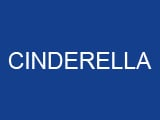 CinderellaFitness Centres & Gyms