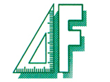 Famous Engineering Group Co., Ltd.(Construction Services)