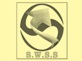 South Wind Security ServicesSecurity Systems & Equipment