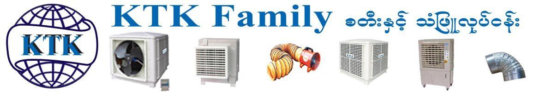 KTK Family