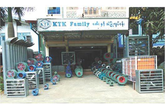 KTK-Photo2.jpg
